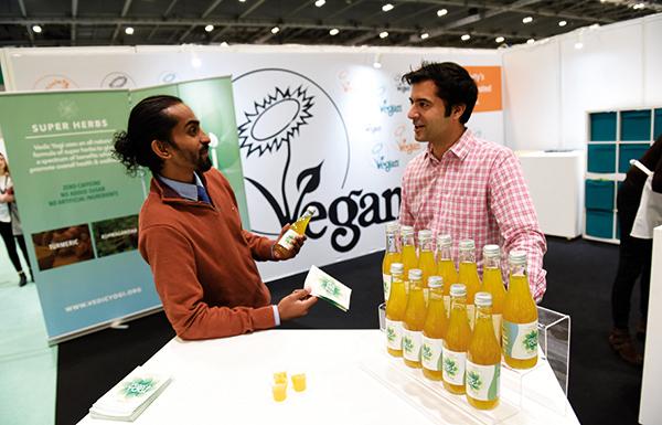 vegan-exhib