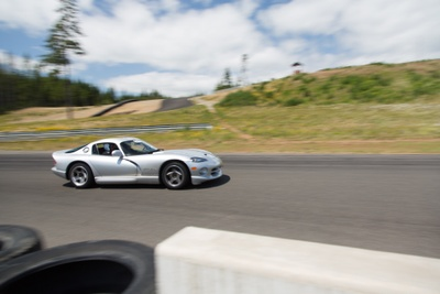 Ridge Motorsports Park - Porsche Club PNW Region HPDE - Photo 113