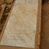 Ghardaya Cemetery, Grave for Bires Ben Brahim Balouka (Ghardaya, Algeria, 2009)