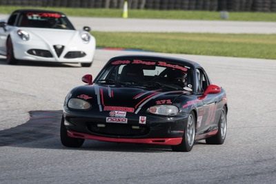 Palm Beach International Raceway - Track Night in America - Photo 1706