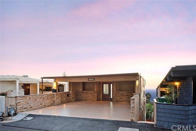 2855 Rounsevel Terrace