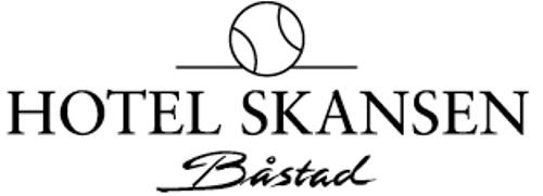 Hotel Skansen  logo