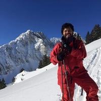 Sip mentor, Sip expert, Sip code help