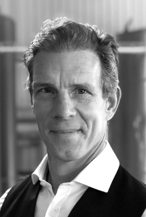 Henrik Kihlberg