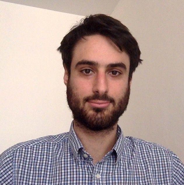 Belkin mentor, Belkin expert, Belkin code help