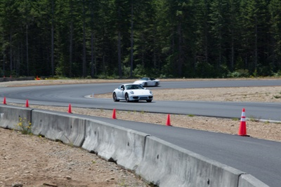 Ridge Motorsports Park - Porsche Club PNW Region HPDE - Photo 140