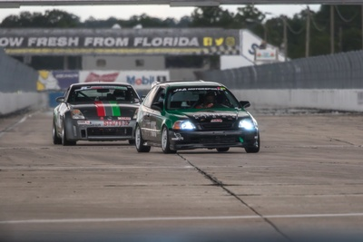 Sebring International Raceway - 2017 FARA Sebring 500 Sprints - Photo 1359