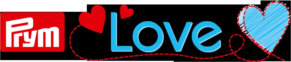prym-love