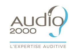 Audio 2000, Audioprothésiste à Nantes