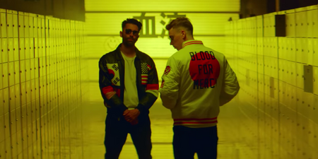 Yellow Claw announce Danger Days EP