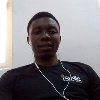 Retrofit mentor, Retrofit expert, Retrofit code help