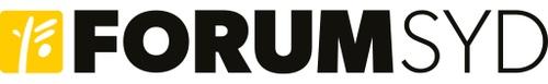 Forum Syd logo
