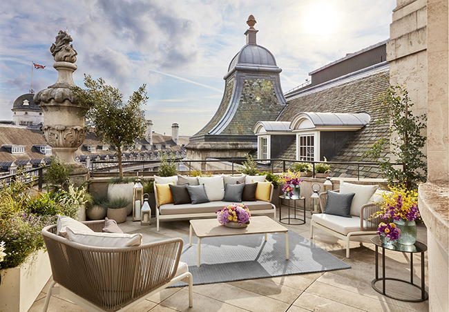 hotel-cafe-royal-dome-penthouse-summer-terrace-1
