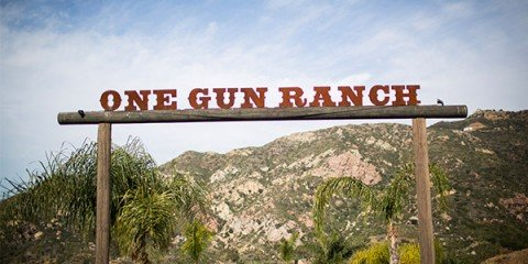 Blog_OneGunRanch
