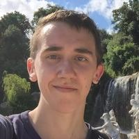 R and python mentor, R and python expert, R and python code help