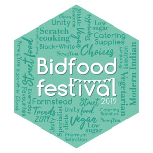 bidfood-festival-logo