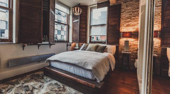 cow-hollow-bedroom