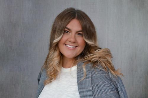 Rebecca Törnroos