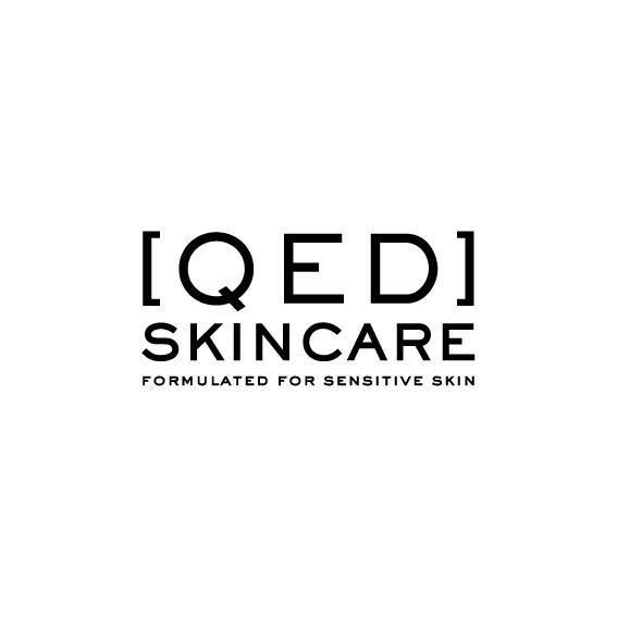 QED Skincare