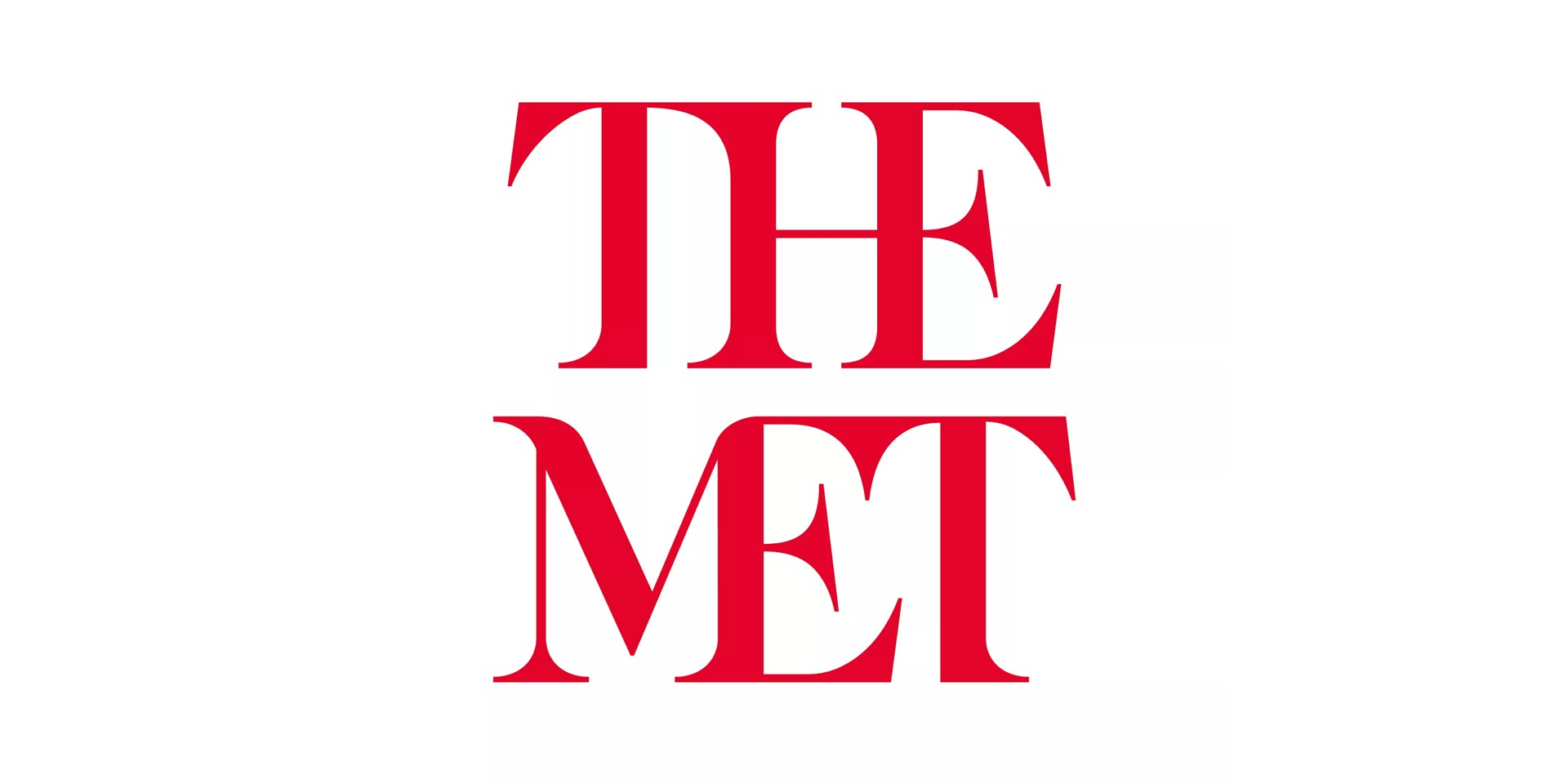 Here's how you can watch the 2021 MET Gala from Southeast Asia