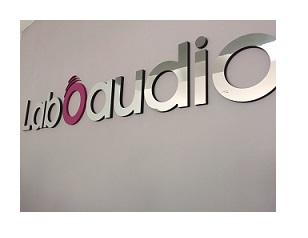 Labo Audio, Audioprothésiste à La Réole