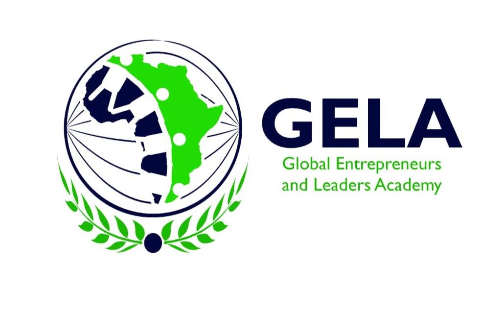 GELA Digital Entreprise
