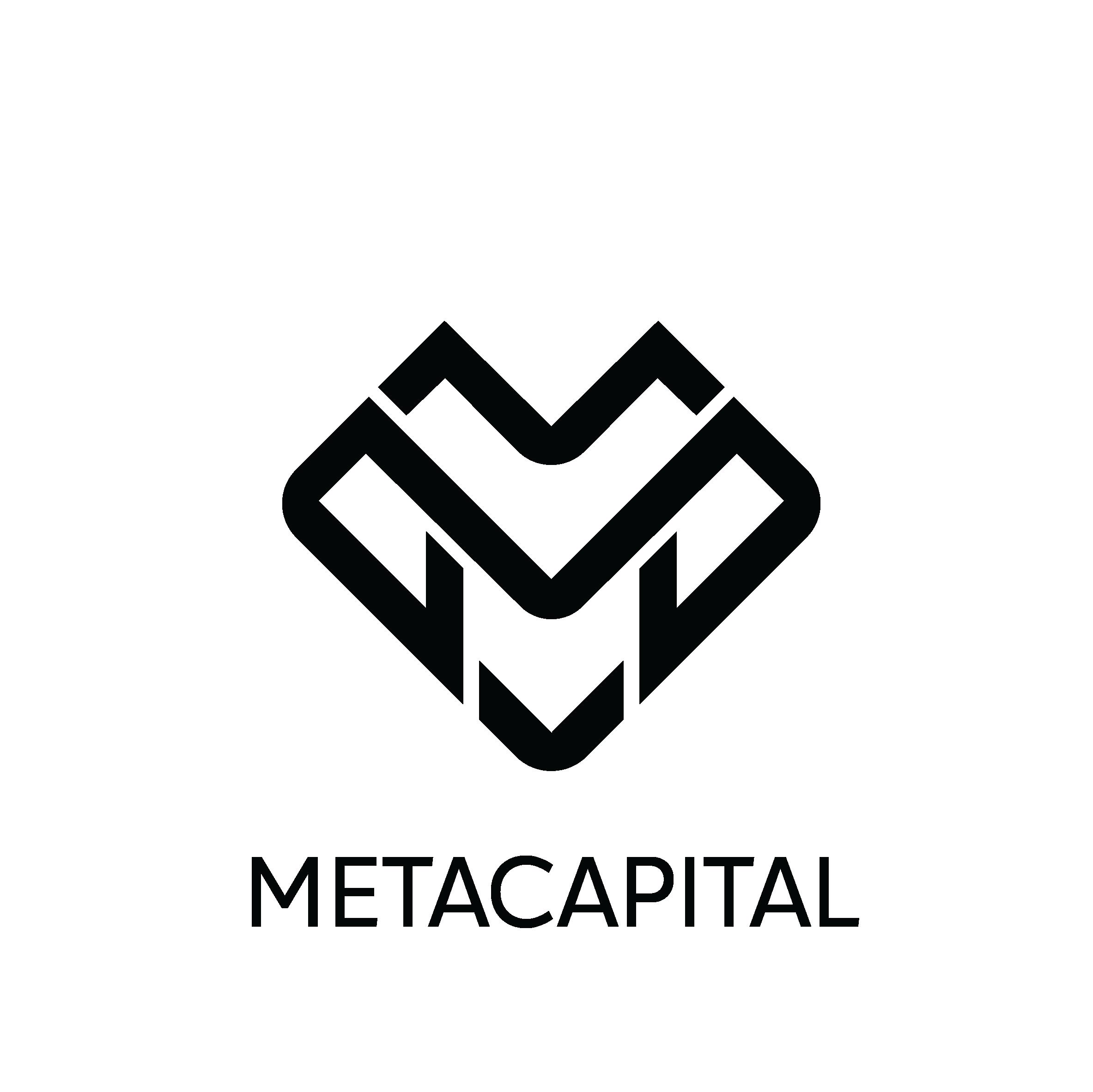 Meta Capital