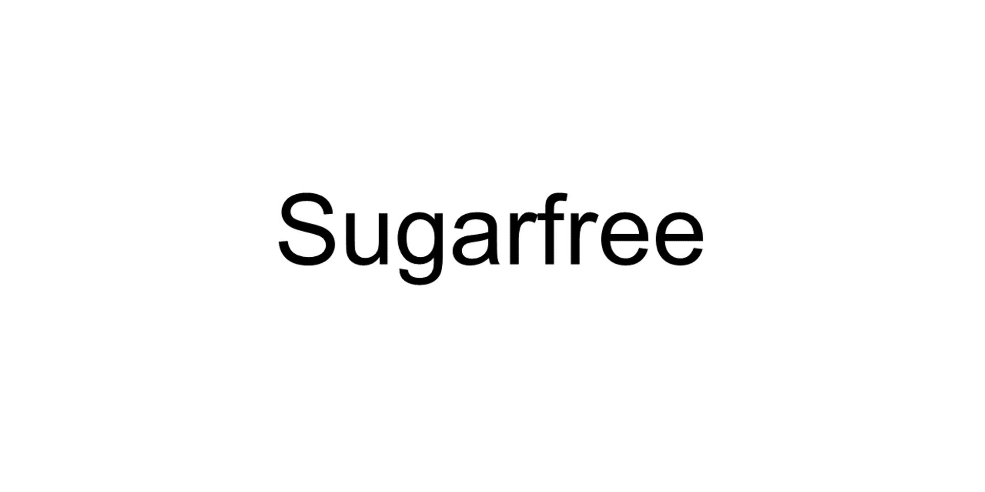 "KakaQuisumbing and Jal Taguibao ""resurrect"" Sugarfree, release new single 'Nagkita Muli'"