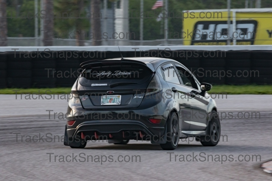 Photo 1490 - Palm Beach International Raceway - Track Night in America