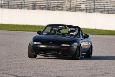 Palm Beach International Raceway - Track Night in America - Photo 1524