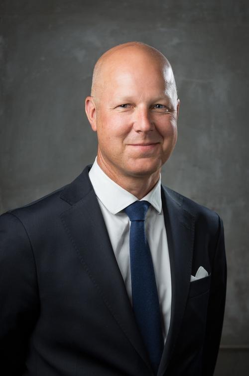 Erik Drakenberg