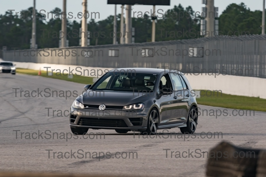 Photo 1572 - Palm Beach International Raceway - Track Night in America