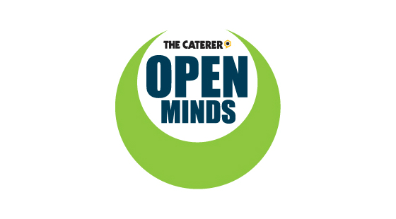 open-minds-logo-2018