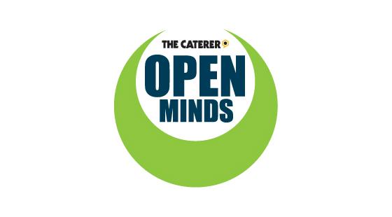 open-minds-logo-2018