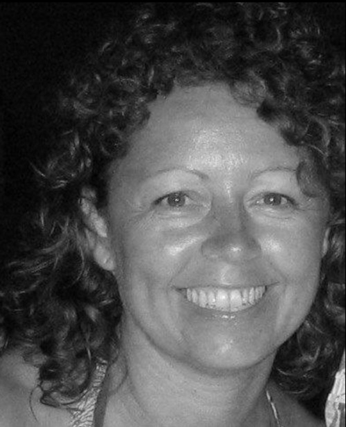 Kristin Prøven
