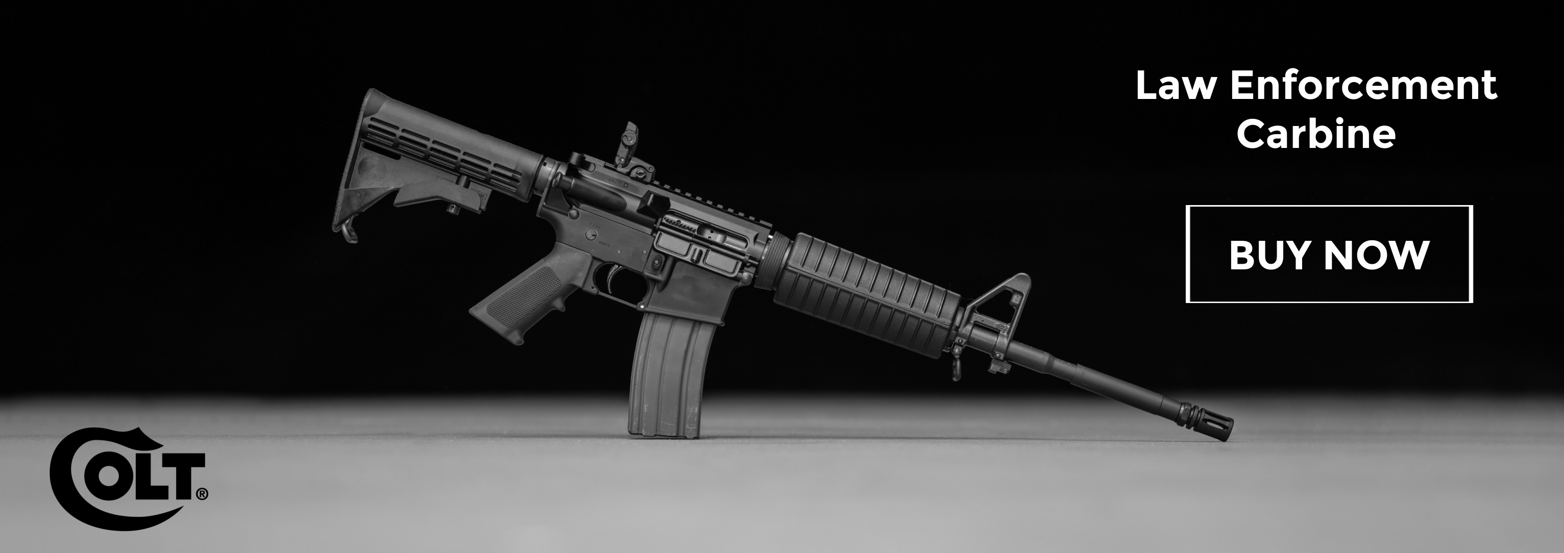 https://store.readygunner.com/products/rifles-colt-cr6920-098289023513-3413