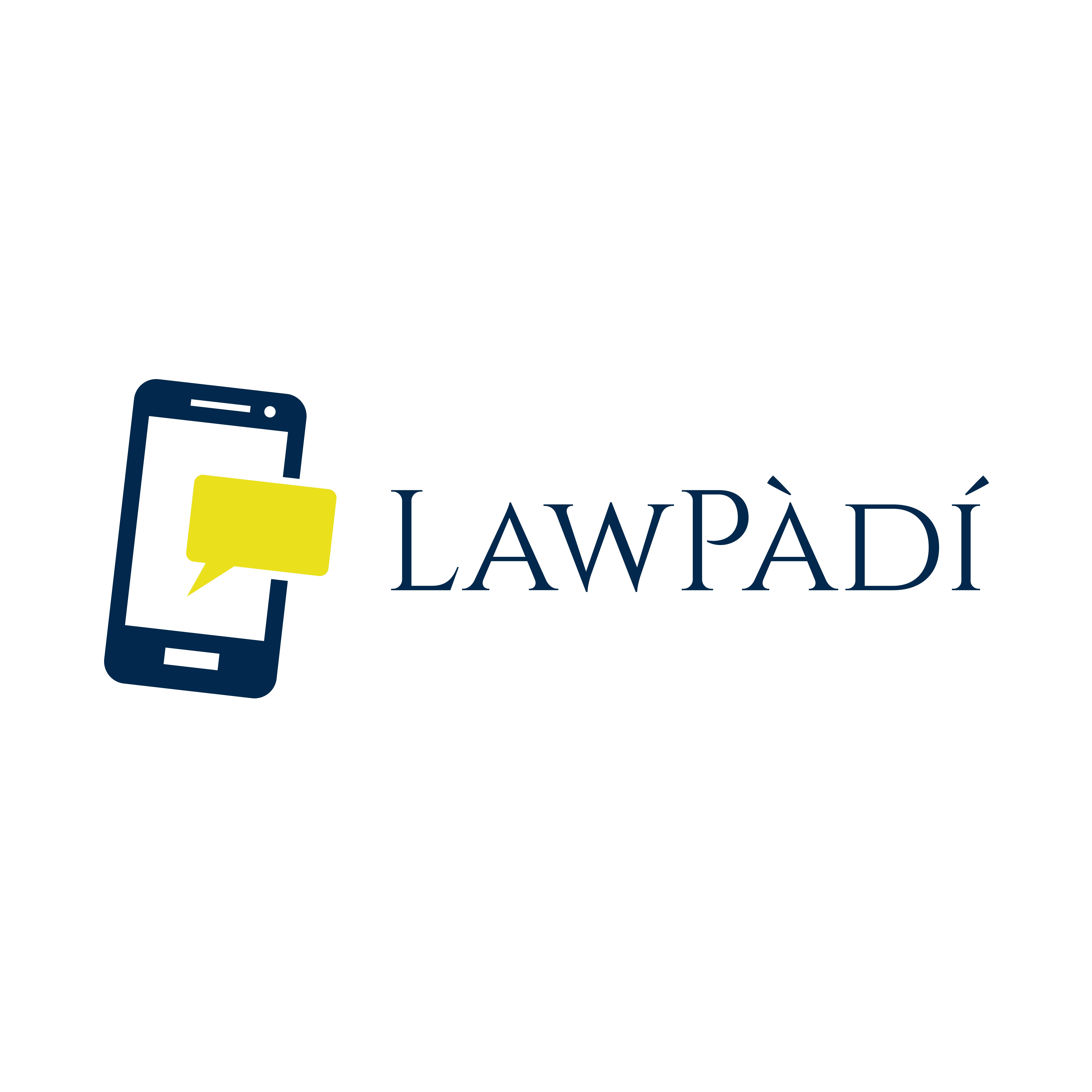 Lawpadi Consultants