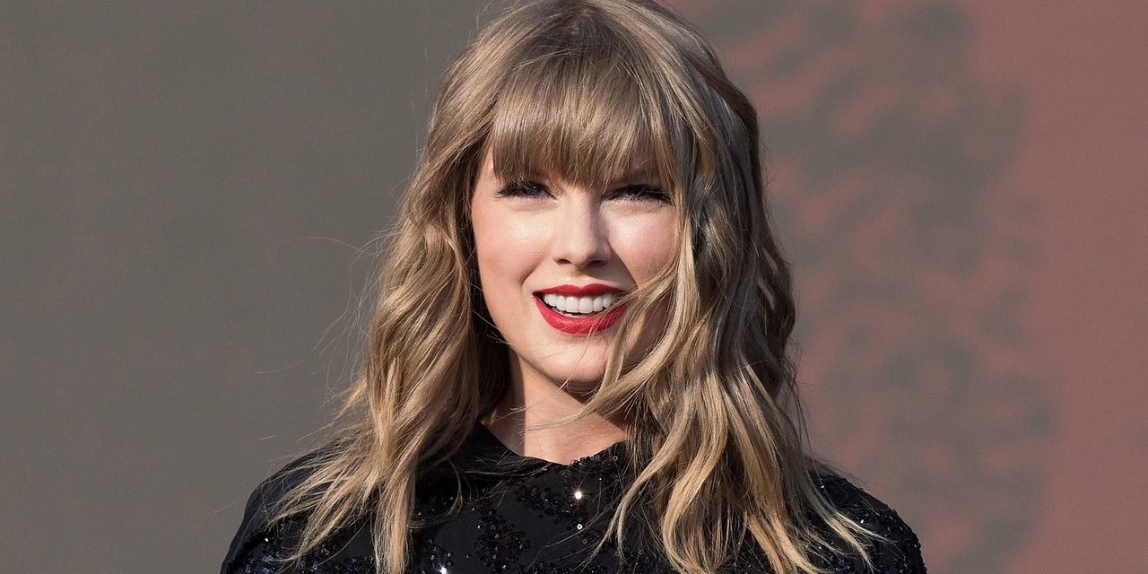 Taylor Swift plans to rerecord her back catalogue following Scooter Braun's acquisition of Big Machine Label Group