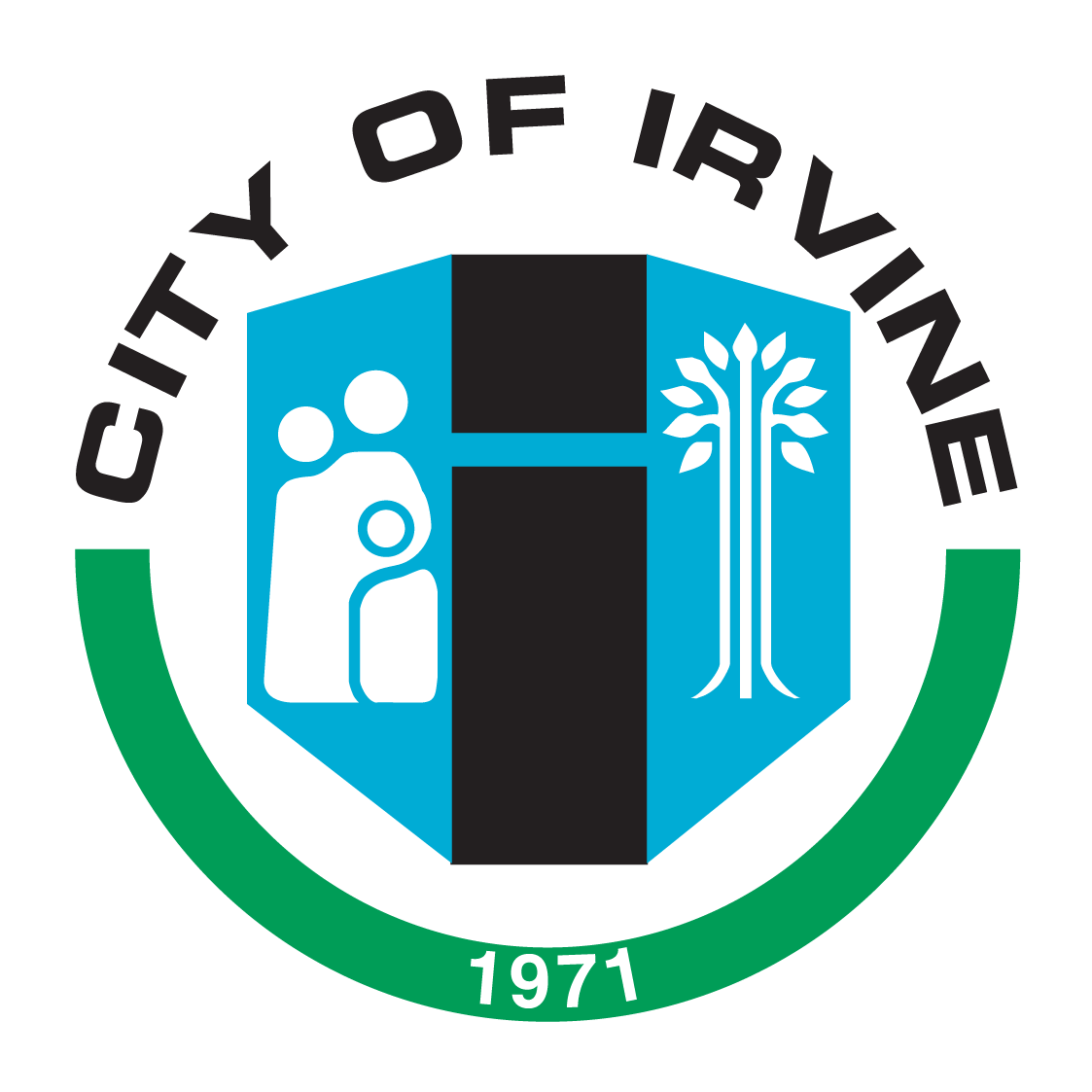 City of Irvine Community Services