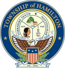 Hamilton Township Division of Health