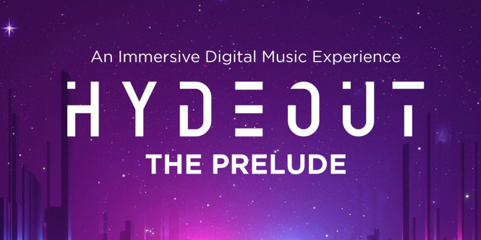 Hydeout Music Festival 2020 will be going online, acts to be revealed on 26 August