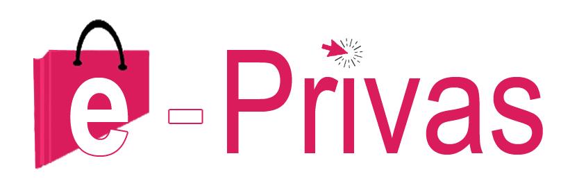 E-Privas