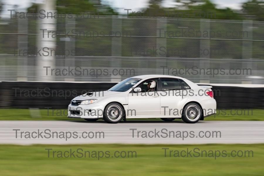 Photo 1637 - Palm Beach International Raceway - Track Night in America