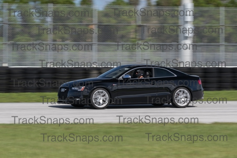 Photo 1800 - Palm Beach International Raceway - Track Night in America