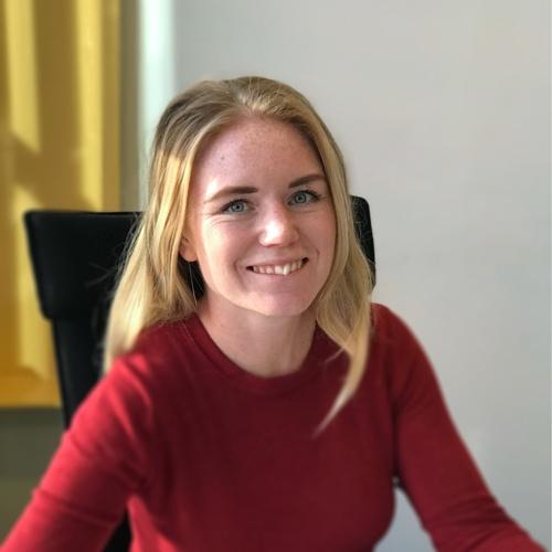 Alexandra Bengtsson