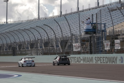 Homestead-Miami Speedway - FARA Miami 500 - Photo 446