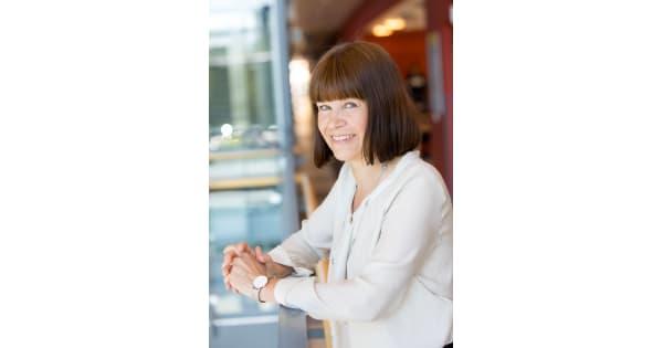 Camilla Johannesson