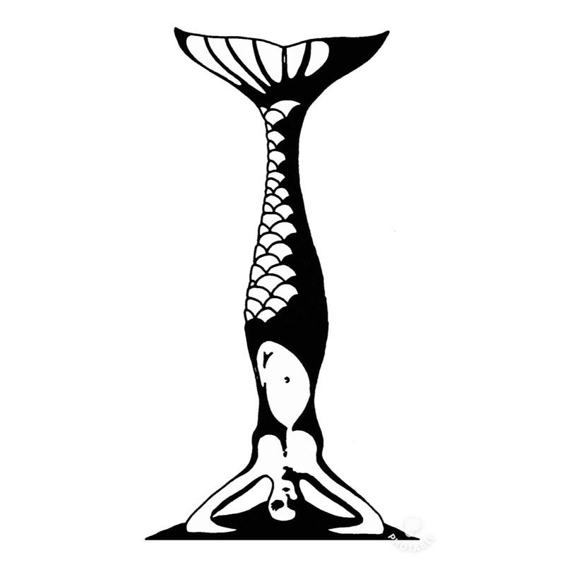 Yoga Sirena LLC