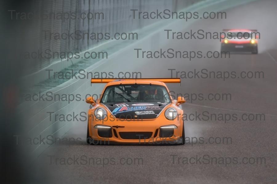 Photo 1173 - Homestead-Miami Speedway - 2018 FARA Memorial 500 Sprints