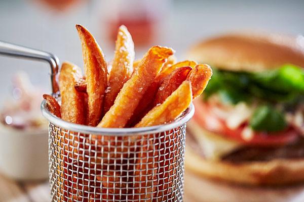 country-range-sweet-potato-fries